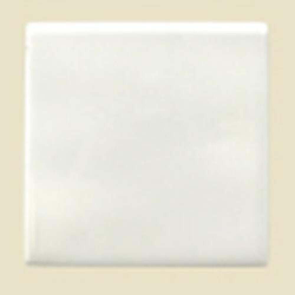 ceramic bullnose trim at menards