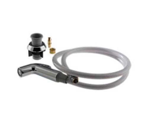 delta kitchen faucet side sprayer