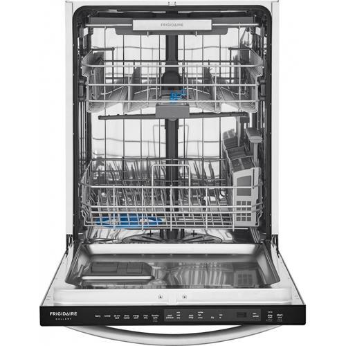 Menards Black Friday Dishwasher