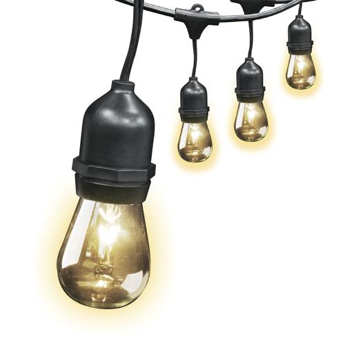 feit electric 30 incandescent 15 light