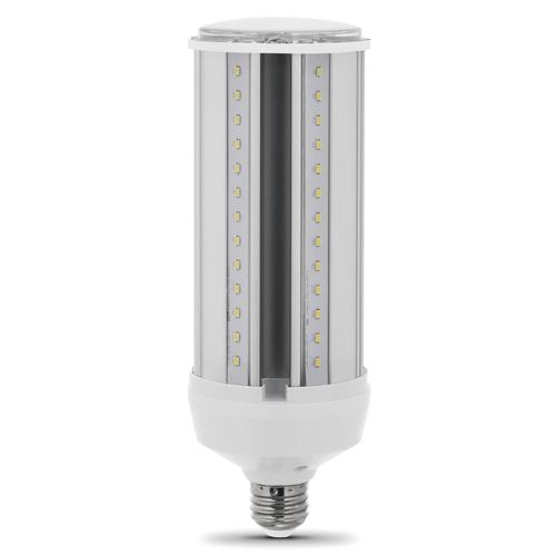 300 Watt Led Bulb Home Depot