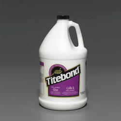 Titebond Melamine Glue Home Depot