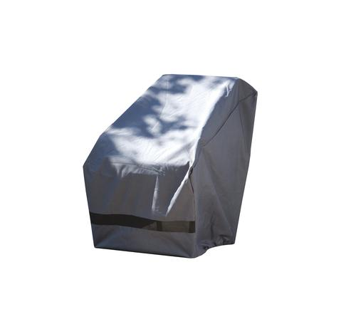 premium oversized patio chair cover at