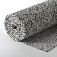Carpet Foam Padding - Carpet Vidalondon