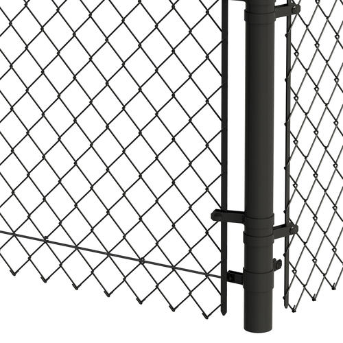 Chain-Link Tension Wire at Menards®