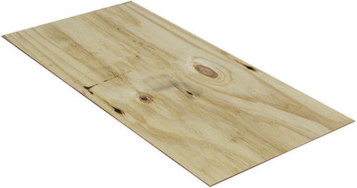 Where To Buy Plywood