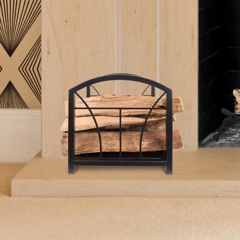 pleasant hearth products heritage log