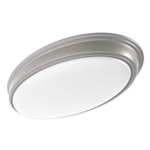 good earth lighting portal 2760 lumens
