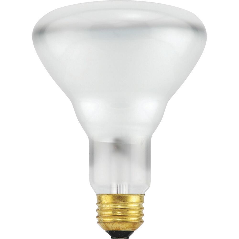 sylvania 65 watt br30 dimmable