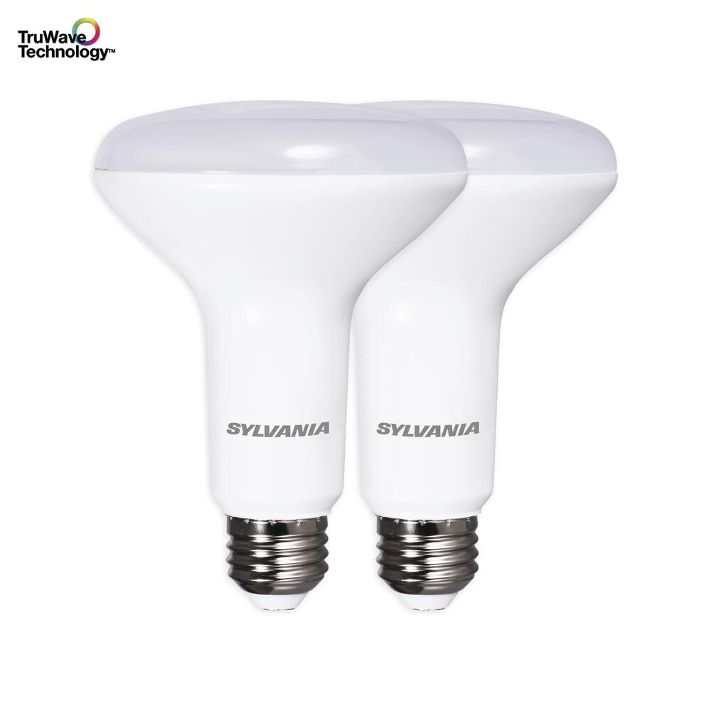 65w equivalent br30 dimmable led light