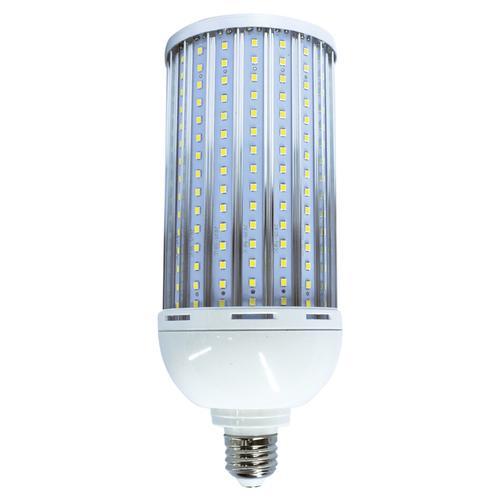 300 Watt Led Bulb Menards