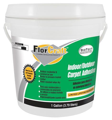 Roberts Carpet Adhesive Msds Lets See Carpet New Design