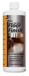 tile perfect floor finish 1 quart at