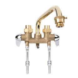 utility sinks accessories at menards