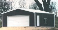 Garage Door  16x10 Garage Door - Inspiring Photos Gallery ...