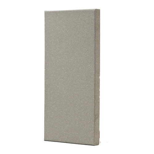 4 x 8 quarry floor and wall tile at