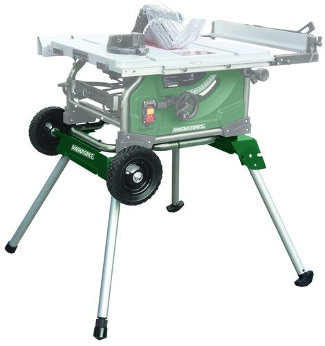 Masterforce Table Saw Stand