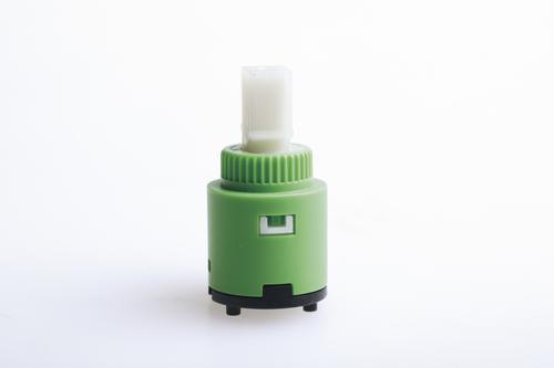 handle kitchen replacement cartridge
