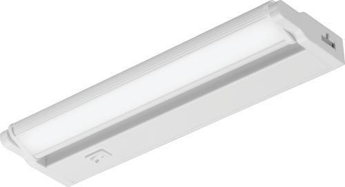 lithonia lighting ucld premium led