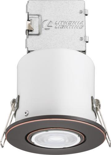 lithonia lighting oneup 3 led