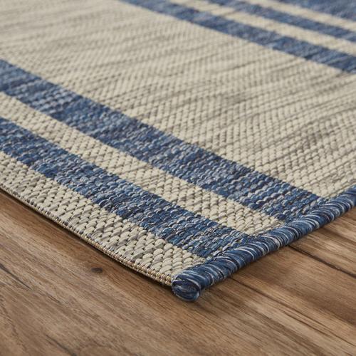 captiva indoor outdoor area rug 5
