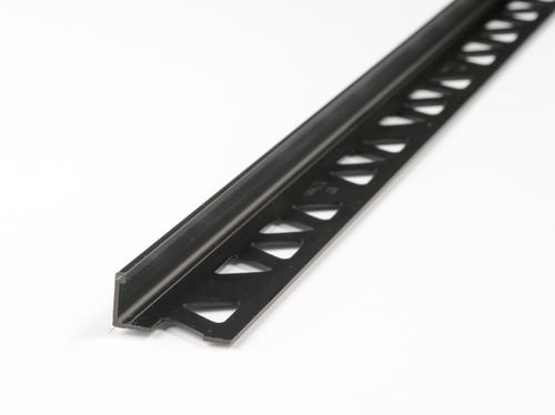 1 2 x 96 tile edge at menards
