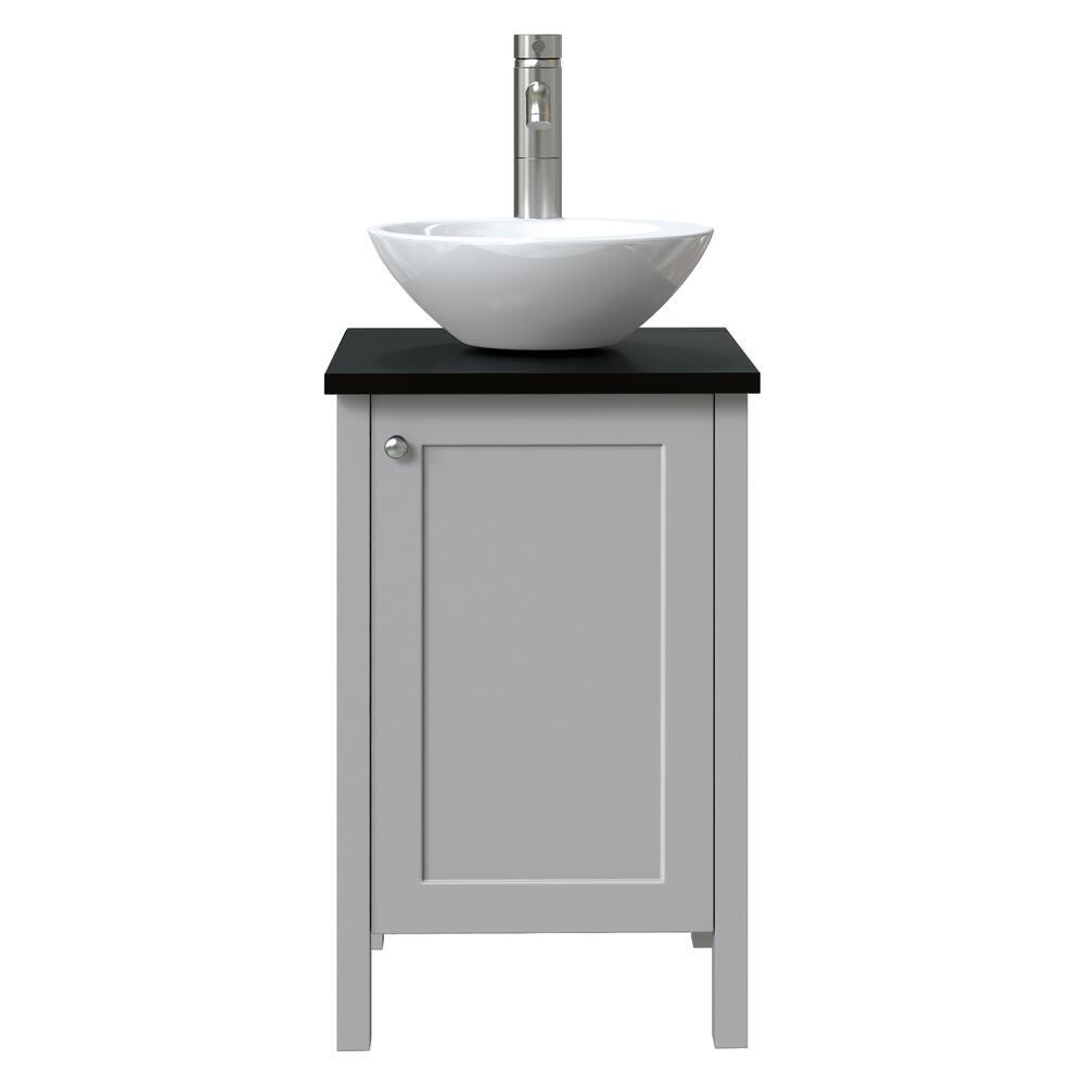 d whyndam bathroom vanity cabinet