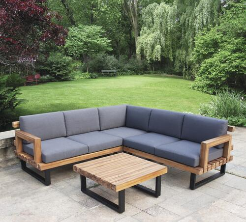 menards patio furniture backyard creations