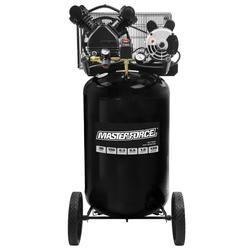 Craftsman 60 Gallon Air Compressor Manual