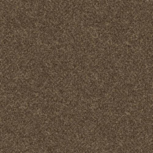 Menards Carpet Squares