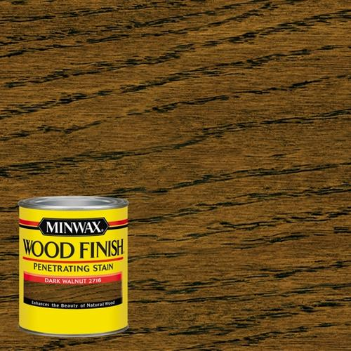 Minwax Lacquer Home Depot