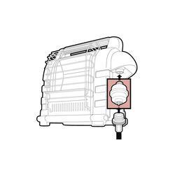 Mr. Heater Fuel Filter at Menards®