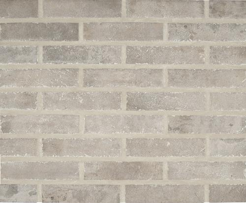 10 porcelain floor and wall tile