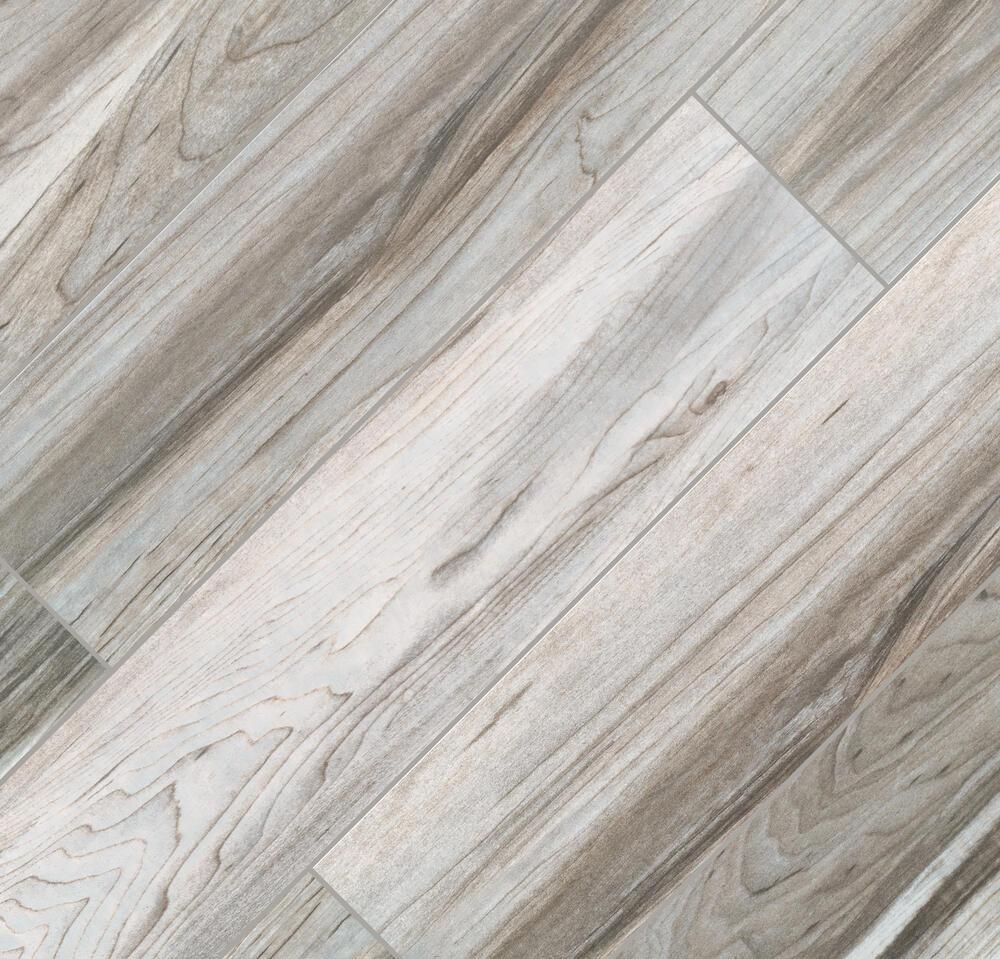 ms international carolina timber grey 6