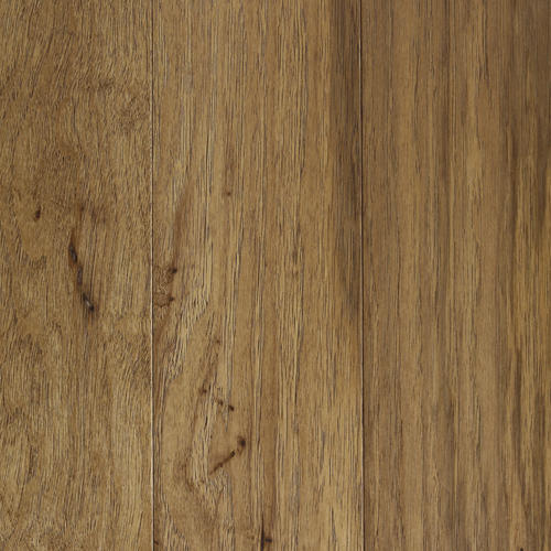 Great Lakes Wood Floors 38 x 5 Hickory Engineered