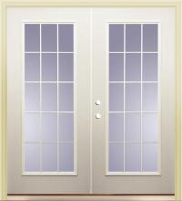 Mastercraft Door & Menards Exterior Doors Mastercraft ...