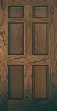 Mastercraft Cabinet Doors Menards | Cabinets Matttroy