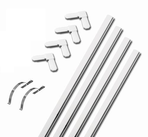adfors 5 16 metal