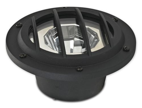 black palo low voltage led well