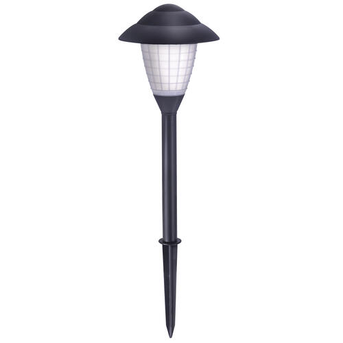 patriot lighting gilcrest low voltage