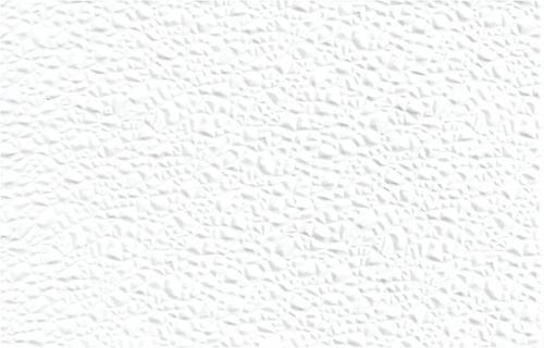 Nudo®Fiberlite®Fiberglass Reinforced Plastic (FRP) White