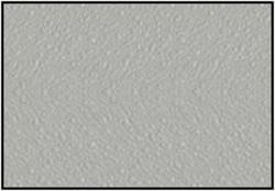 Nudo®Fiberlite®Fiberglass Reinforced Plastic (FRP) Medium