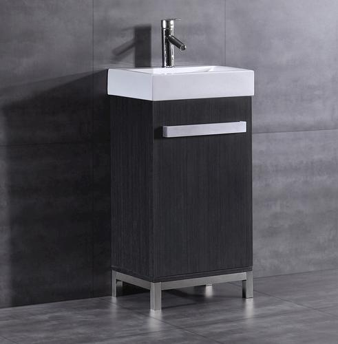 ove decors 18 w x 13 d nima vanity and vanity top with integrated sink at menards