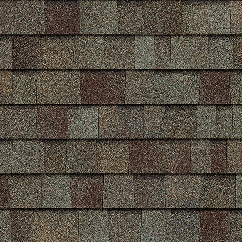50 Year Architectural Shingles Price