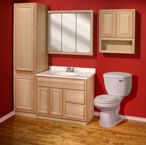healthy menards bathroom linen closets  Home Decor