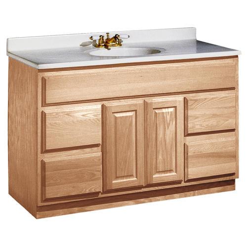 Unfinished Bathroom Cabinets Menards