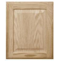 cabinet door hardware menards | Roselawnlutheran