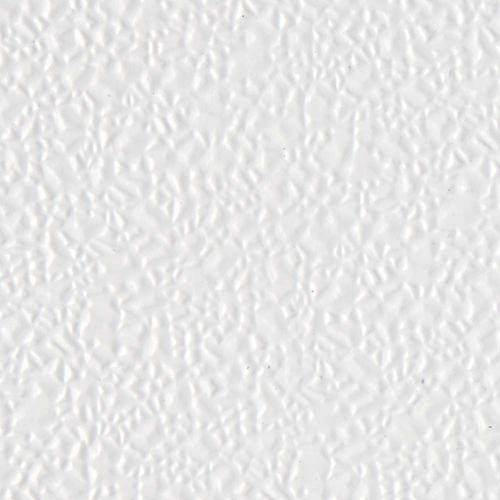 NRP® 0.09 x 4 x 10 White Interior Wall Panel at Menards®