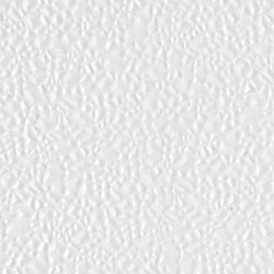NRP® 0.09 x 4 x 10 White Interior Wall Panel at Menards®