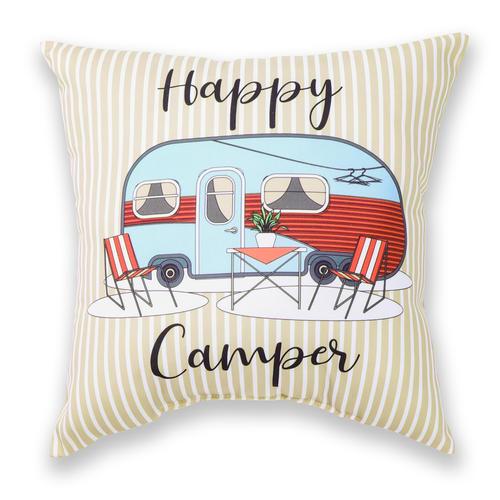 camper throw pillows online